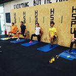 Functional Training Milano